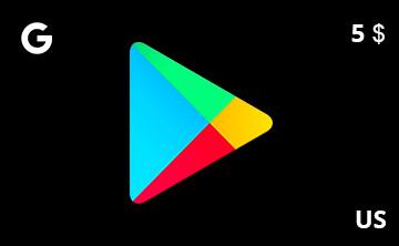 Kak Proverit I Popolnit Balans Google Play Voprosy I Otvety