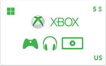 Karta Xbox Live.Kupit Xbox Live Karta Oplaty V Internet Magazine Planetcards Ru V